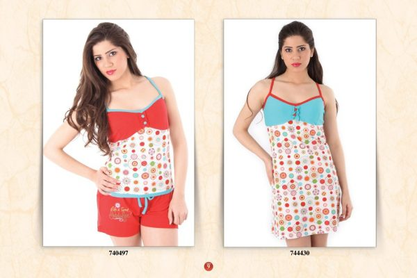 mahallatex,khaled khalil,egypt,lingerie,home wear,towels,fashion,C'est moi,coquette,